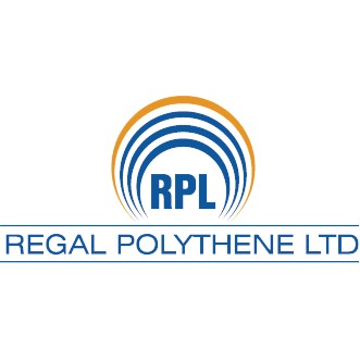 REGAL POLYTHENE LTD
