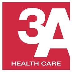 3A HEALTH CARE S.R.L