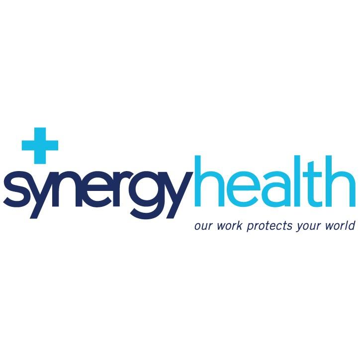 SYNERGY HEALTH UK LTD