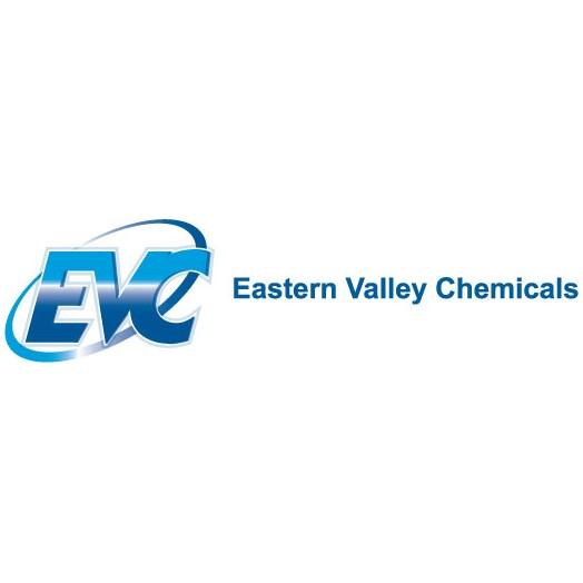 EASTERN VALLEY CHEMICALS LTD