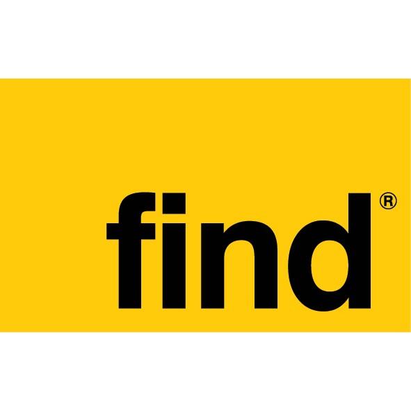 FIND SIGNAGE LTD