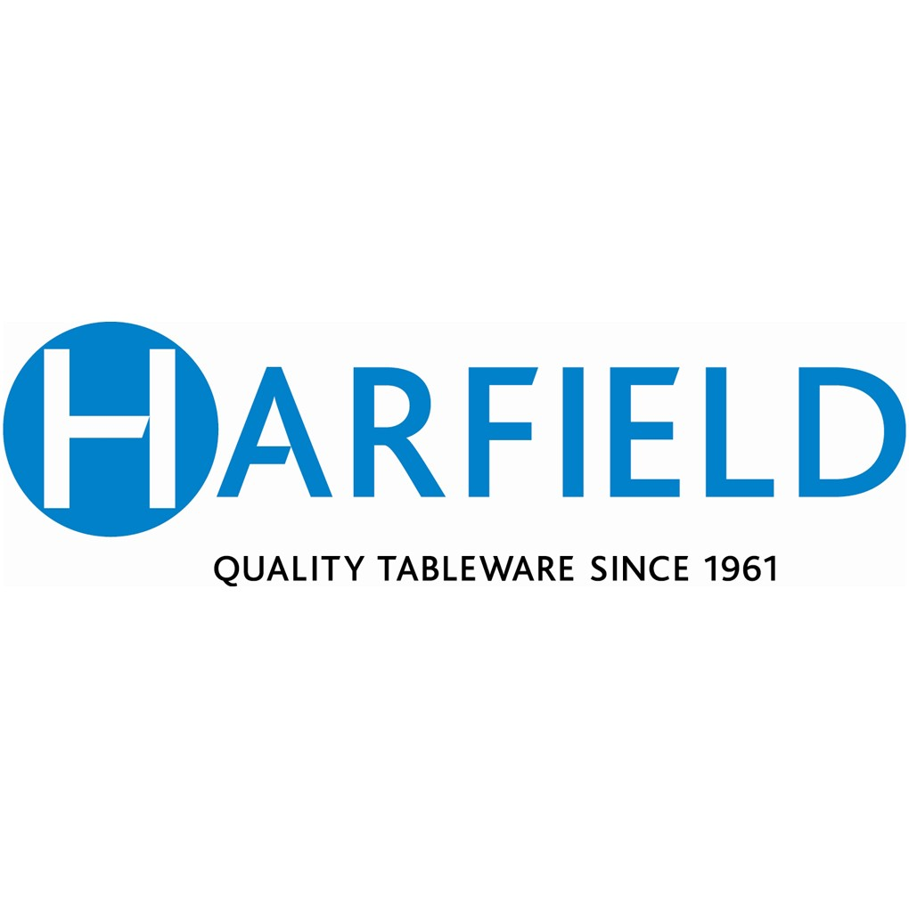 HARFIELD COMPONENTS LTD