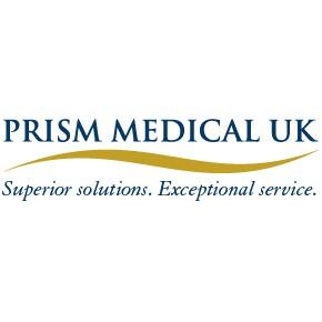 PRISM UK MEDICAL LTD