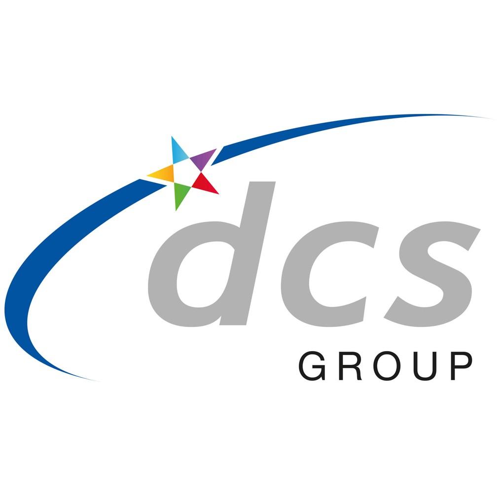 DCS GROUP UK LTD