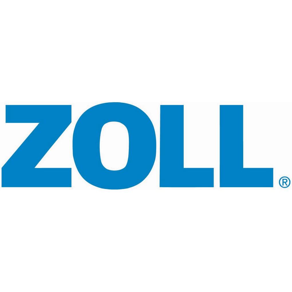 ZOLL MEDICAL UK LTD