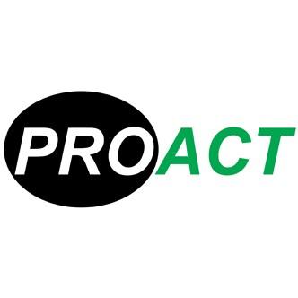PROACT MEDICAL LTD