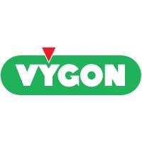 VYGON UK LTD