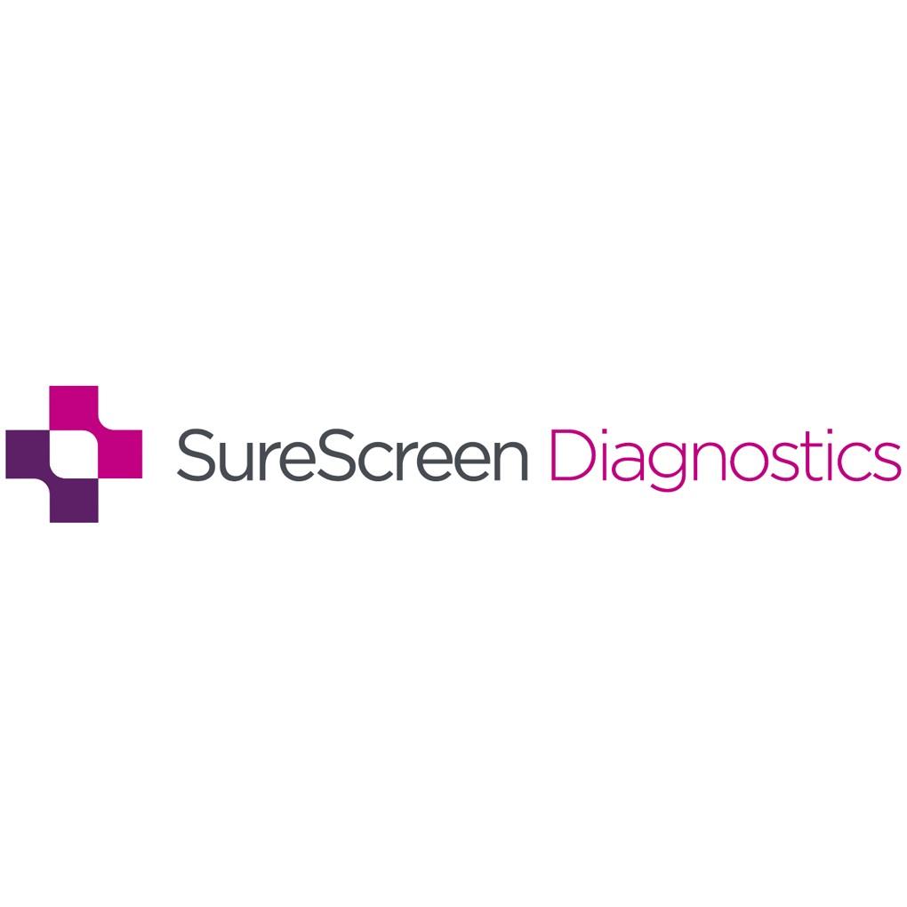 SURESCREEN DIAGNOSTICS LTD