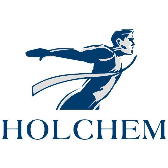 HOLCHEM LABORATORIES LTD