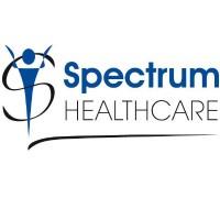 SPECTRUM HEALTHCARE UK LTD