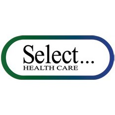 SELECT HEALTHCARE UK