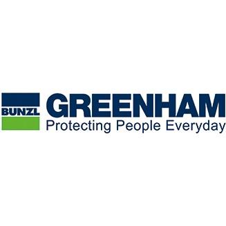 BUNZL-GREENHAM