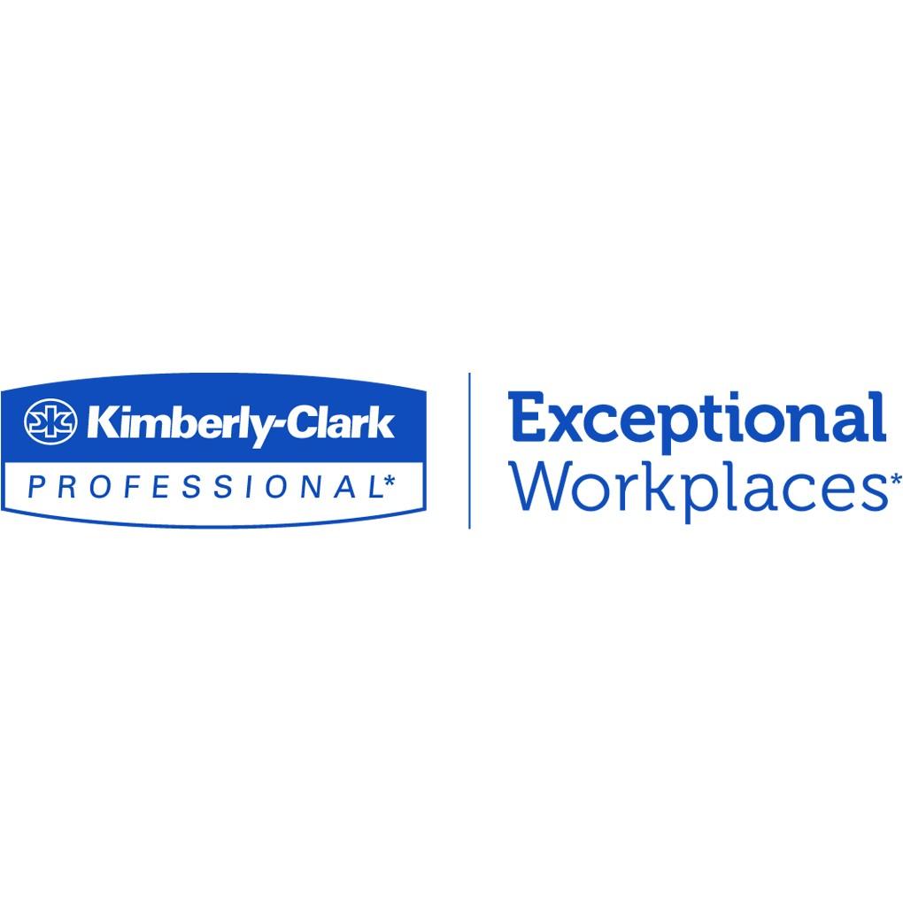 KIMBERLY CLARK PROFESSIONAL