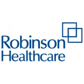 ROBINSON HEALTHCARE LTD
