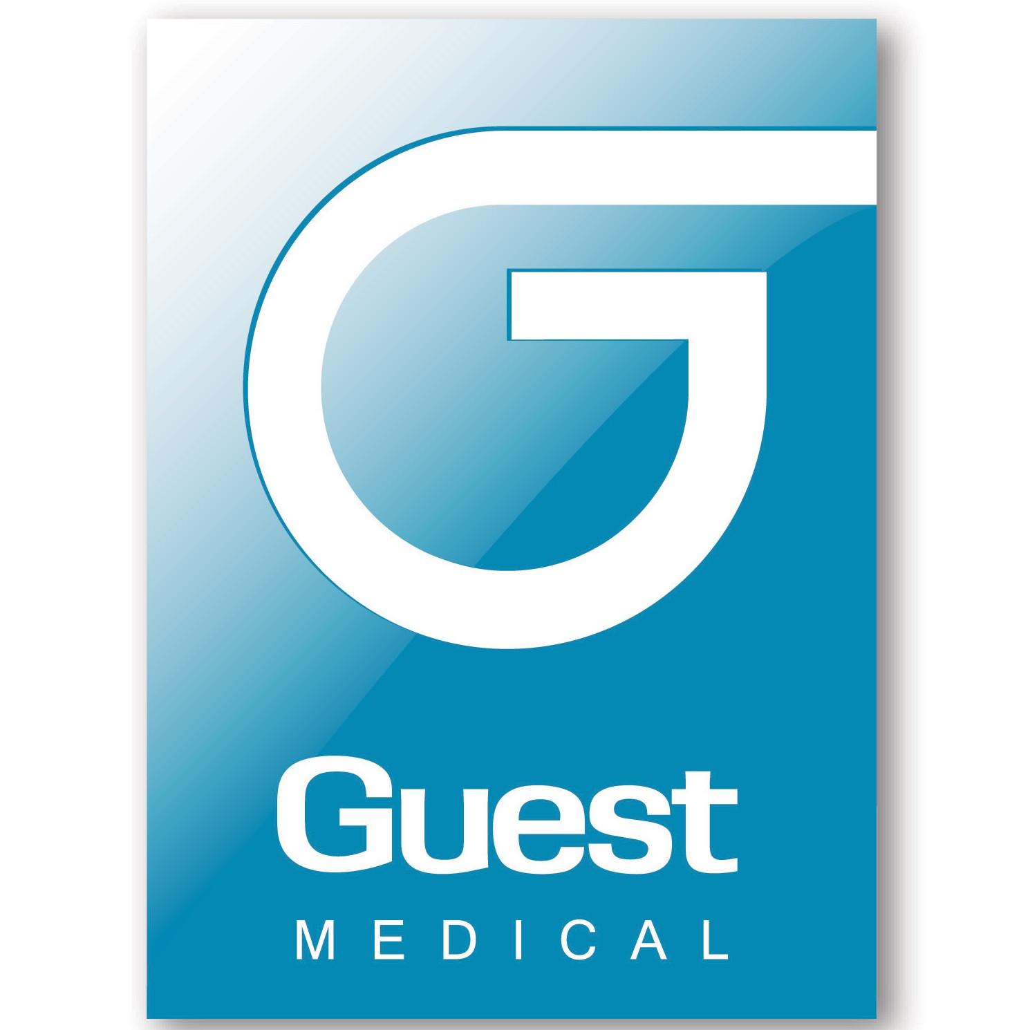 GUEST MEDICAL