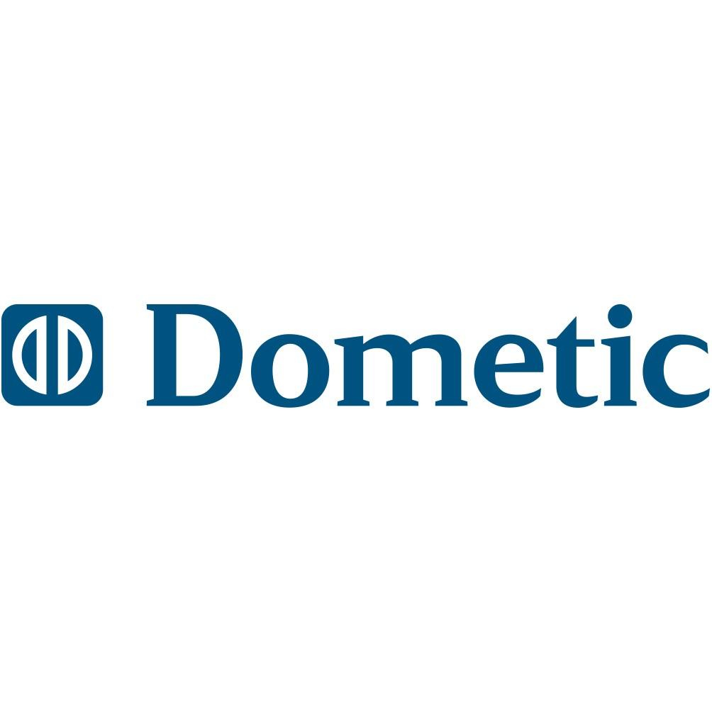 DOMETIC LTD