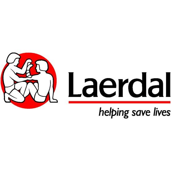 LAERDAL MEDICAL LTD