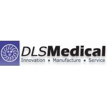 DLS MEDICAL