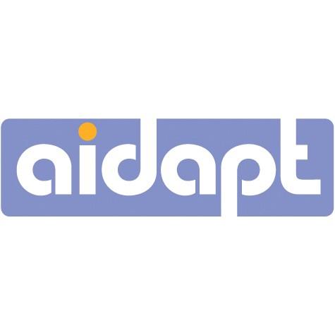 AIDAPT BATHROOMS LTD