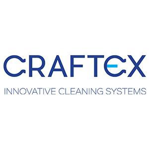 CRAFTEX CLEANING SYSTEM