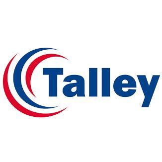 TALLEY GROUP LTD