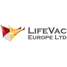 LIFEVAC EUROPE LTD