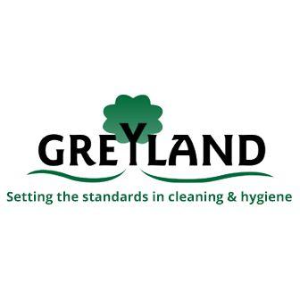GREYLAND LIMITED