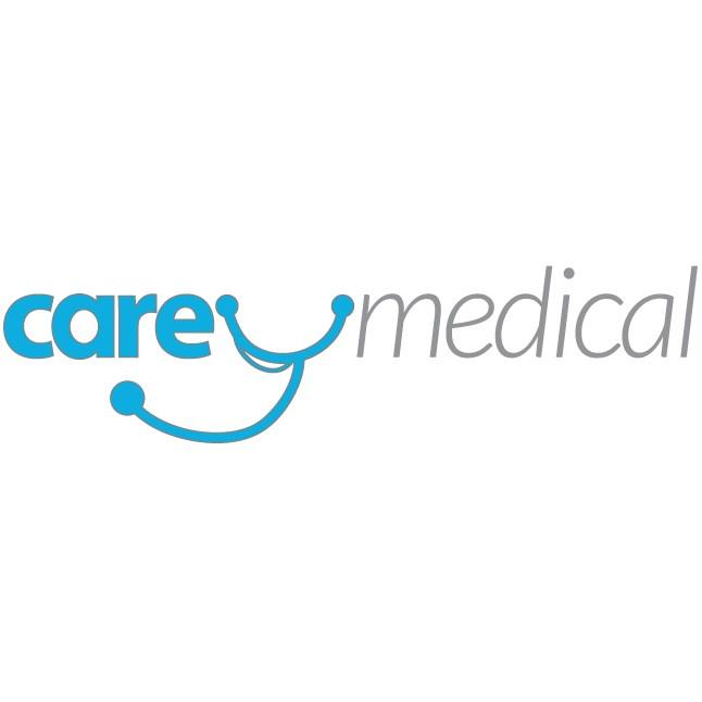 CAREY MEDICAL LTD