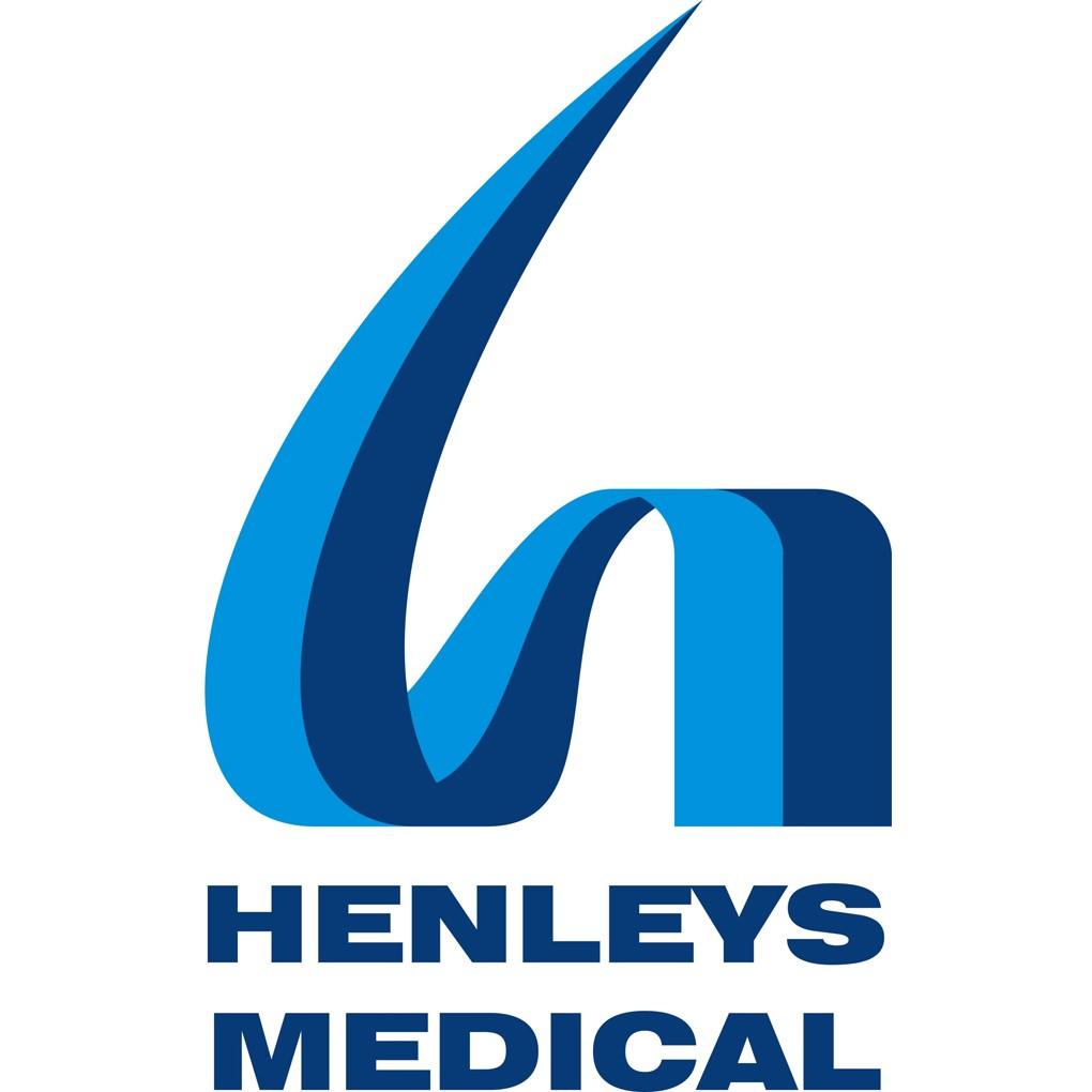 HENLEYS MEDICAL SUPPLIES LTD