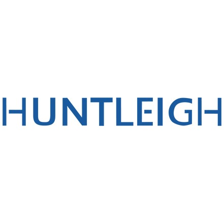 HUNTLEIGH HEALTHCARE LTD
