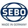 SEBO UK LTD
