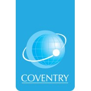 COVENTRY GROUP COMPANY