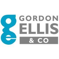 GORDON ELLIS & CO
