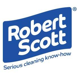 ROBERT SCOTT & SONS LTD