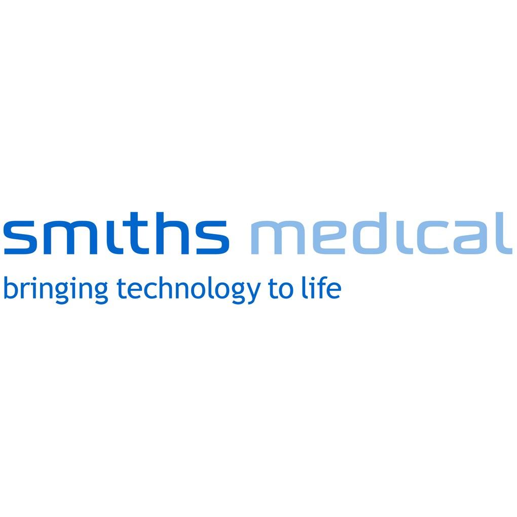 SMITHS MEDICAL INTERNATIONAL LTD