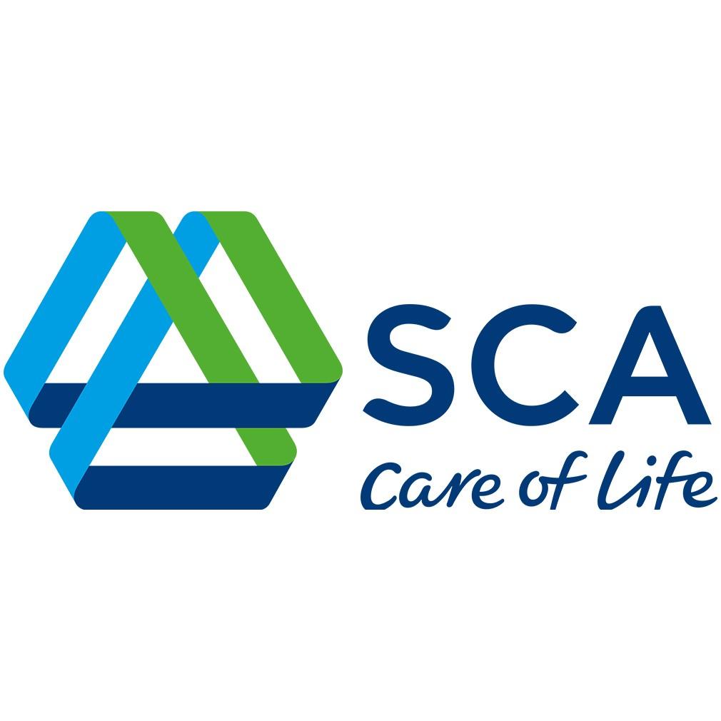 SCA HYGIENE PRODUCTS UK LTD