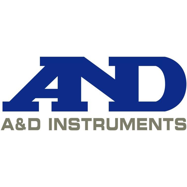 A&D INSTRUMENTS LTD