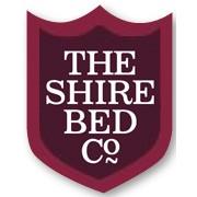 SHIRE BEDS LTD