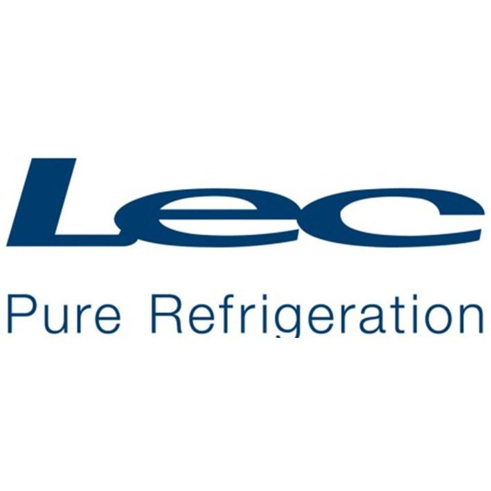 LEC REFRIDGERATION PLC