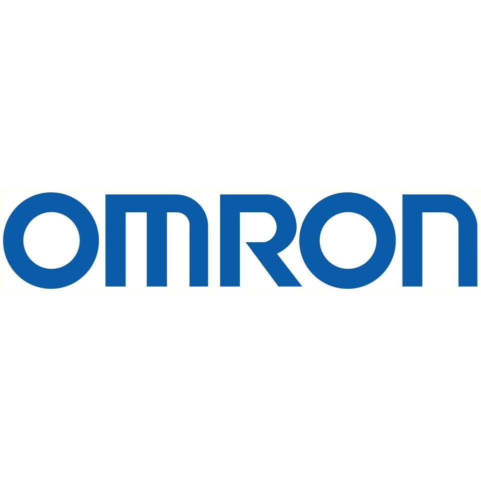 OMRON HEALTHCARE UK LTD