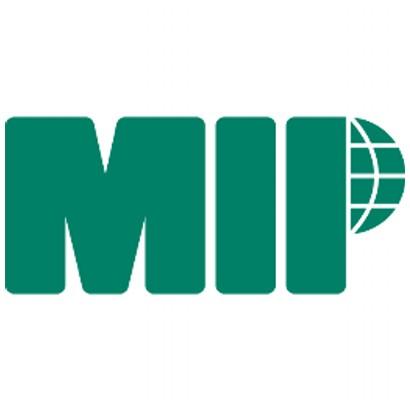 M I P UK LTD