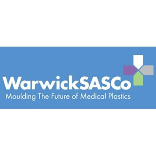 WARWICK SASCO LTD