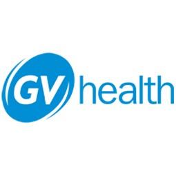 GV HEALTH LTD