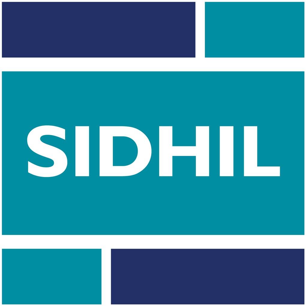 SIDHIL CARE LTD