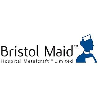 HOSPITAL METALCRAFT LTD