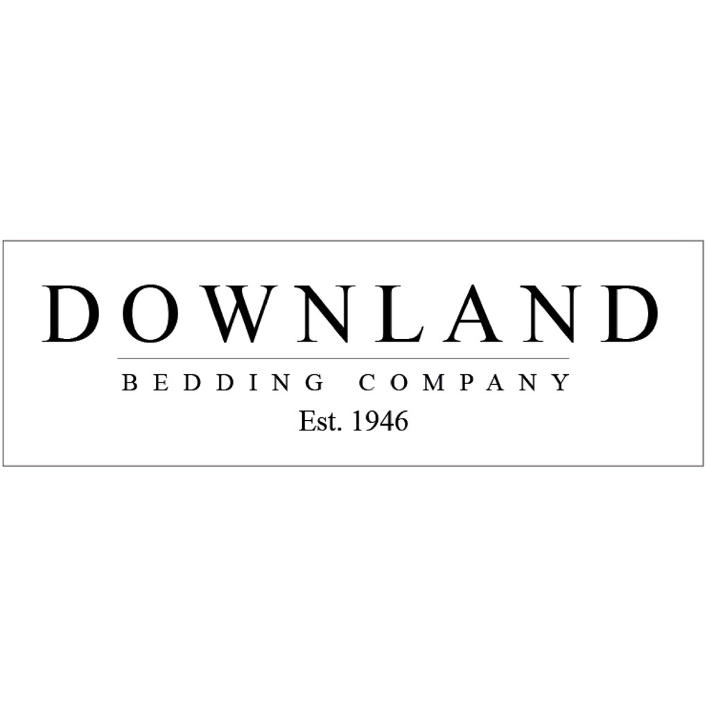 DOWNLAND BEDDING COMPANY LTD
