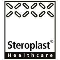 STEROPLAST LTD