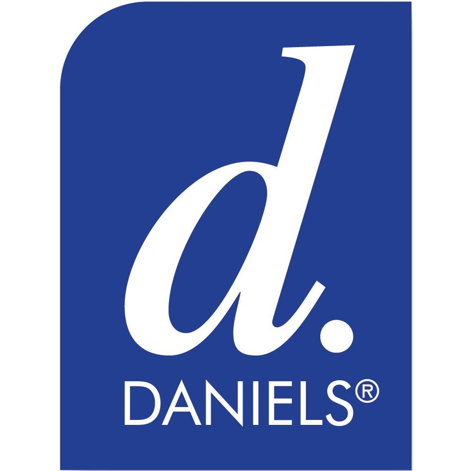 DANIELS HEALTHCARE LTD