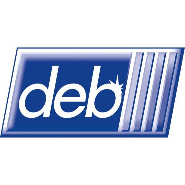 DEB Ltd
