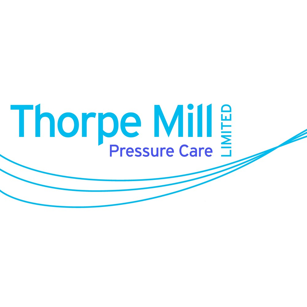 THORPE MILL LTD